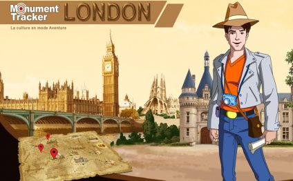 London s History for kids