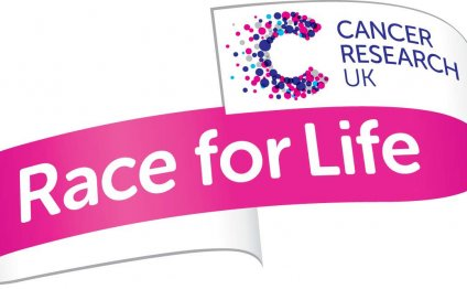 Race for Life London