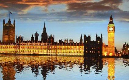 Grange Hotels - London