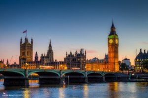 20 Quirky History Facts about London