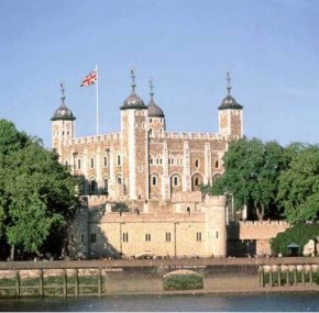© Historic Royal Palaces
