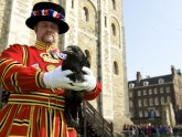 Discount Tower of London tickets