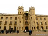 Discount Vouchers for Tower of London