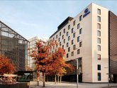 London Central Tower Bridge Hotel reviews