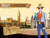 London History for Kids