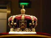 Tower of London Crown Jewels Opening times