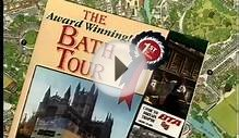 Bath bus tour 1