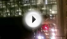 Heron Tower London.mp4