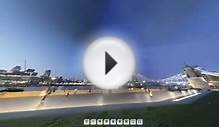 iTourLondon.com : Virtual Tours Tower Bridge London