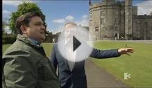 Kilkenny Castle And Its History