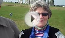Stonehenge | Private tour of Stonehenge with Golden Tours