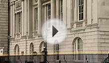 Tour of Trinity House, Tower Hill (Short version)