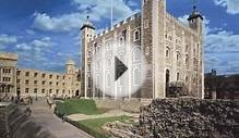 Tower of London: The Most Historic Place in London